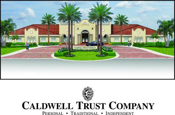 Caldwells_New_Headquarters_in_Venice_Florida