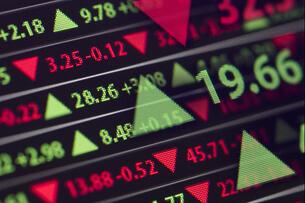 stock_buy_backs