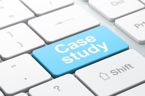 case_study