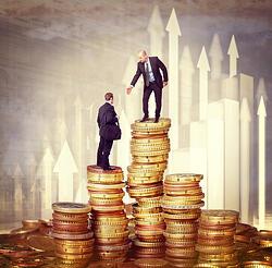maximizing_wealth
