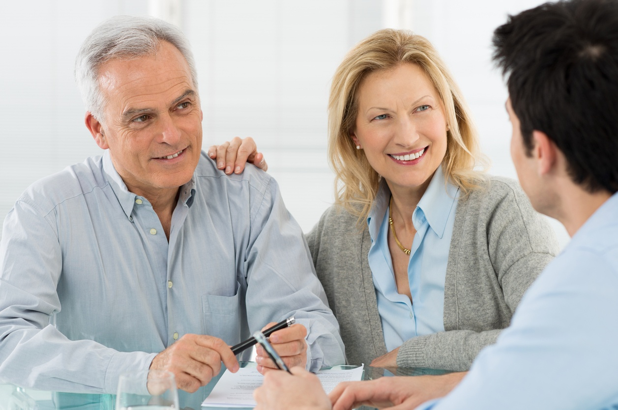 common-mistakes-business-retirement-planning