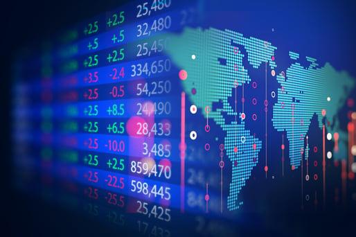 Monthly Market Commentary September 2018 Recap