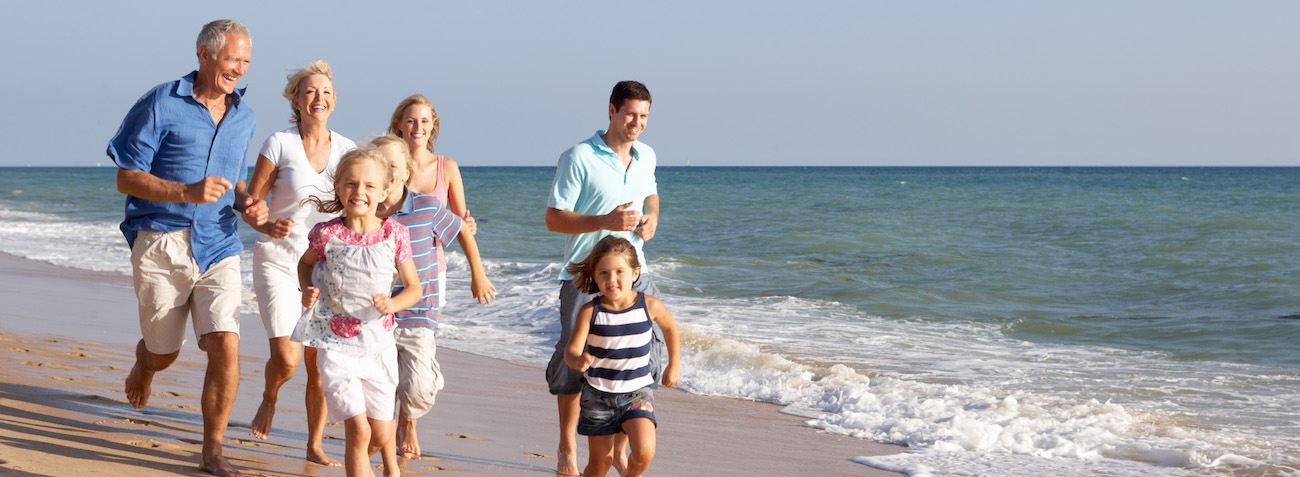 retirement planning for your family