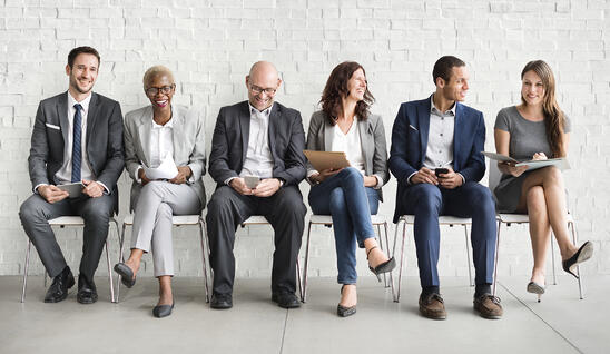 The Role Your Retirement Plan Option Plays in Recruiting Top Talent