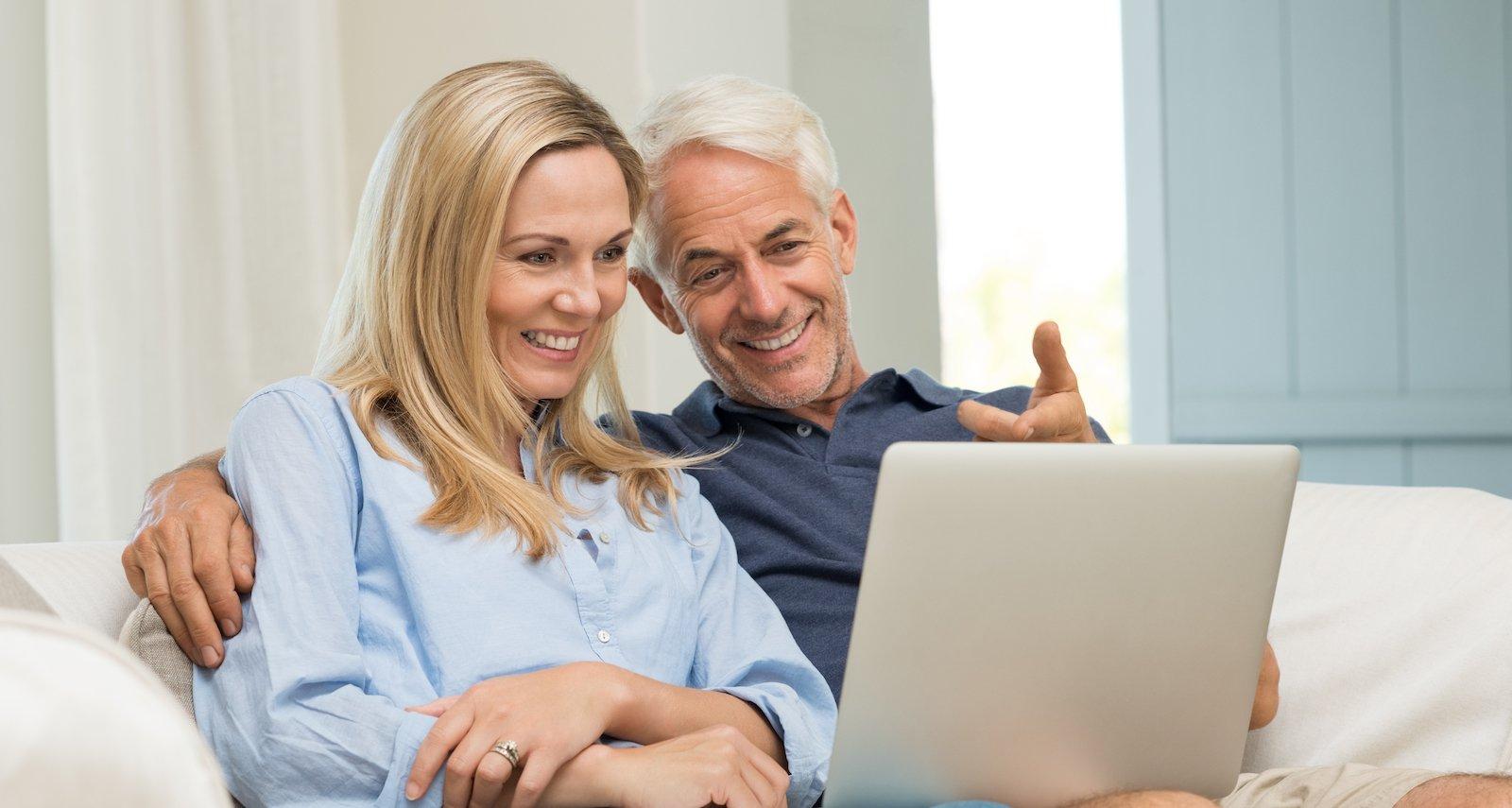 retirement disability insurance