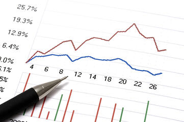 bigstock-Stock-Market-Analyze-5942936