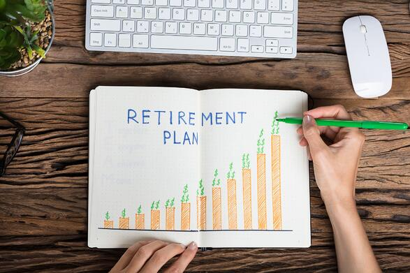 Retirement Planning Options for Your Business: The Difference Between Cash Balance and 401(k) Plans