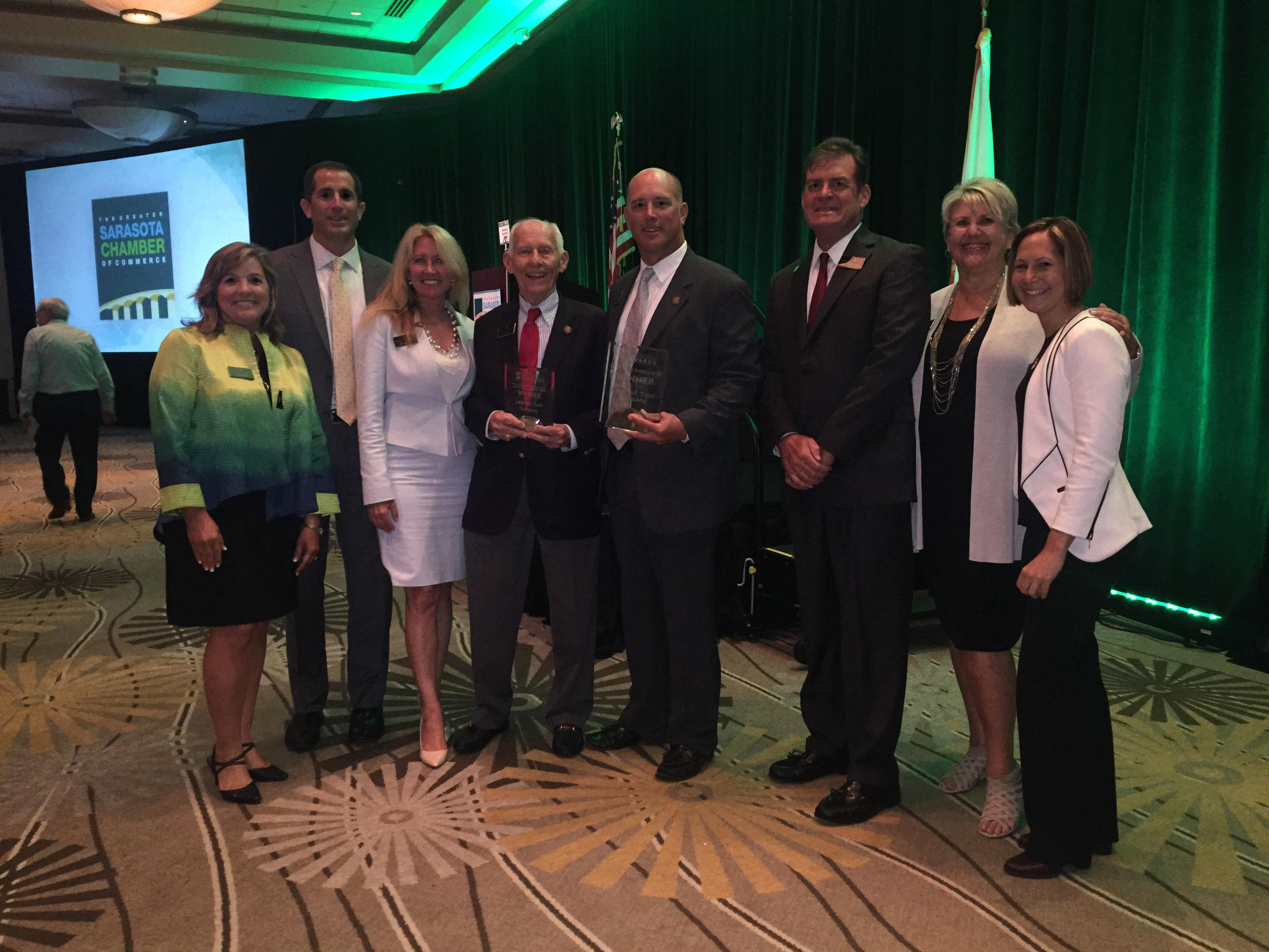 Caldwell-Trust-Company-wins-twice-at-Greater-Sarasota-Chamber-of-Commerce-awards-luncheon.jpg