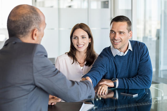 What's the Value of Working with a Fiduciary Investment Advisor?