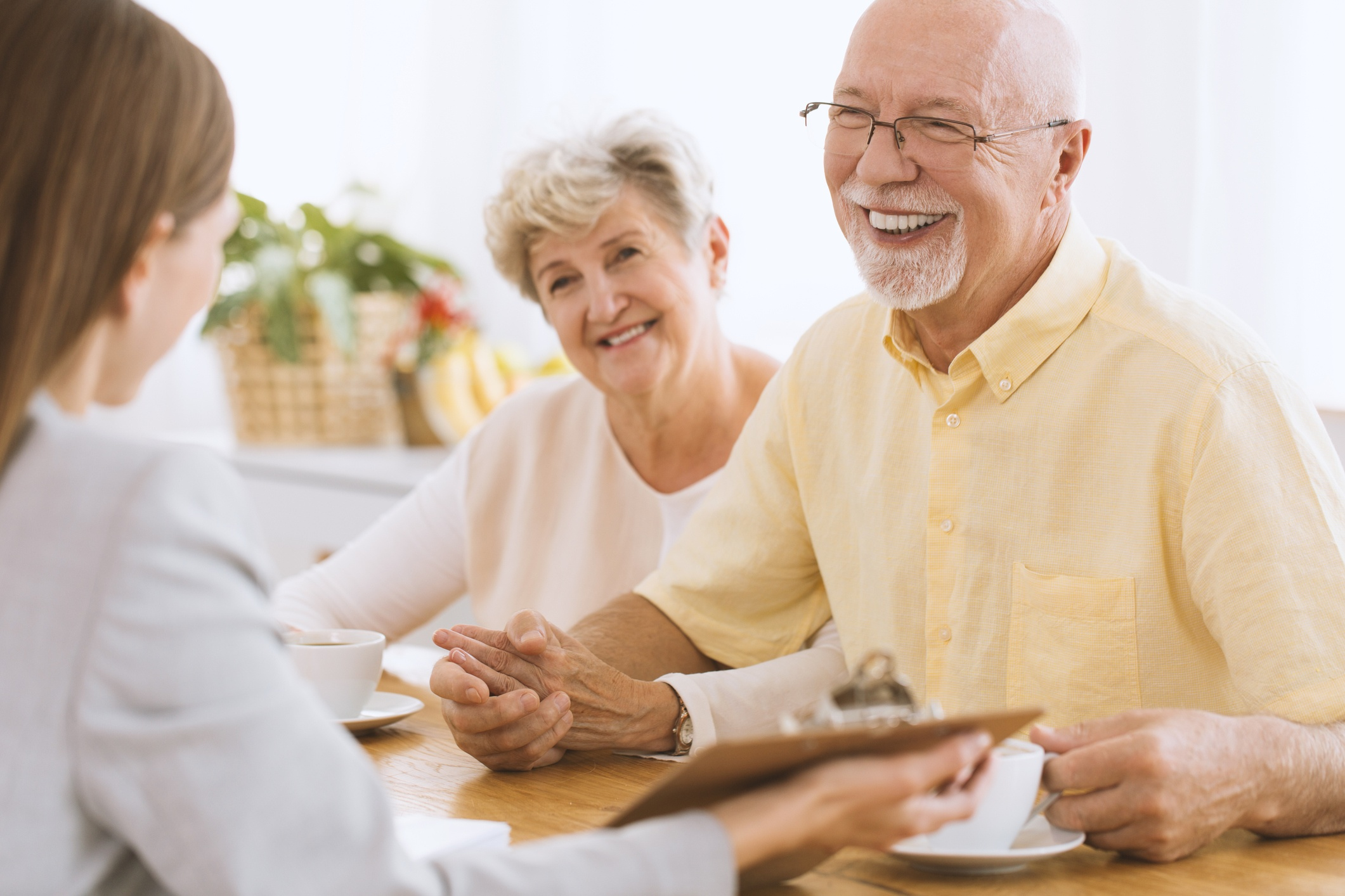 Your Estate Plan is a Valuable Gift to Your Loved Ones