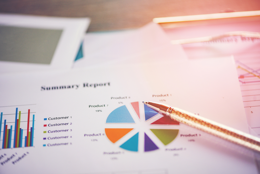 bigstock-Business-Report-Chart-Preparin-276745960