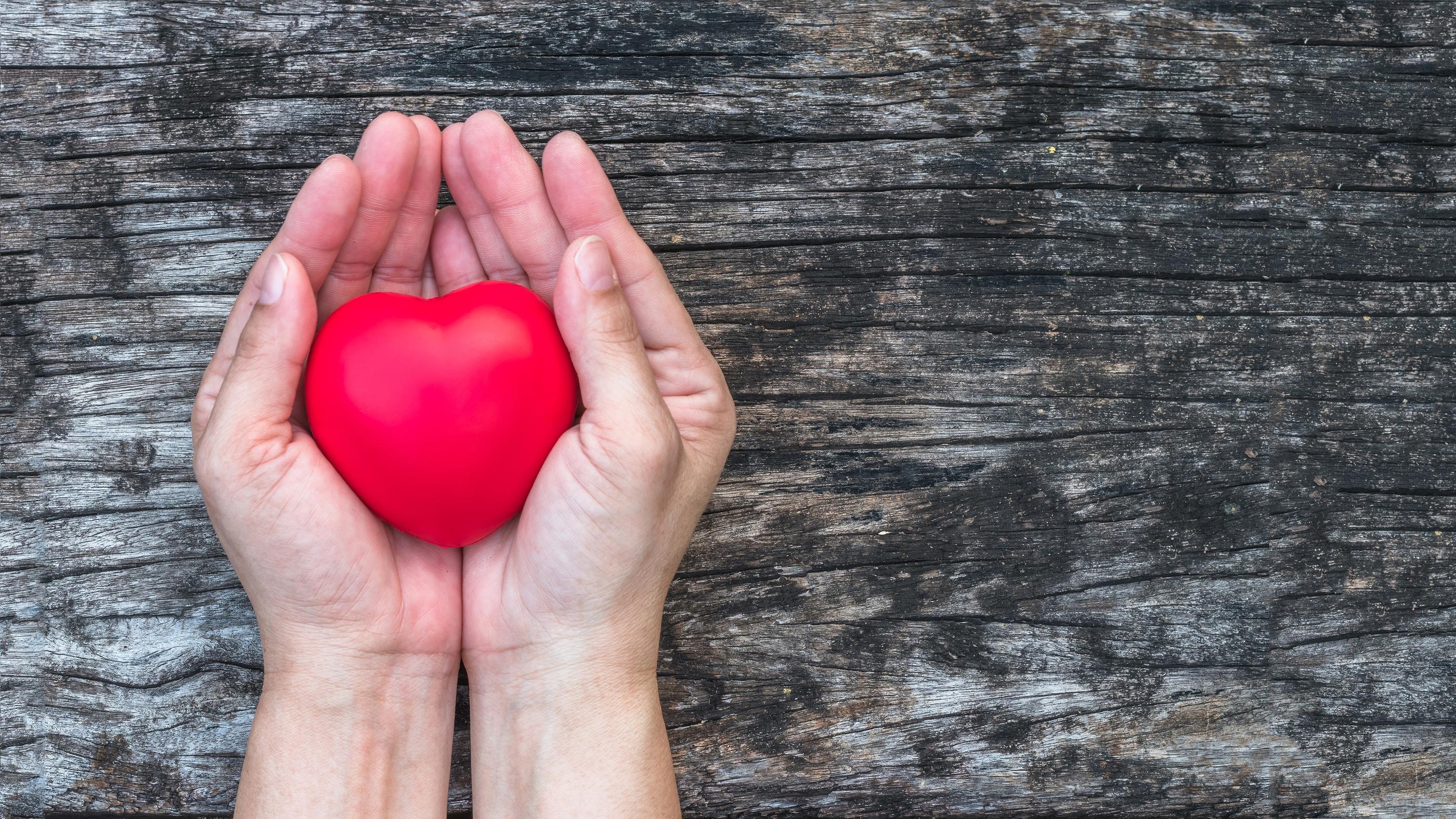 bigstock-Heart-Health-Care-Medical-Card-236311648